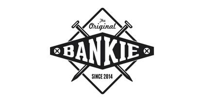 Bankie