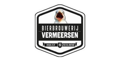 Bierbrouwerij Vermeersen