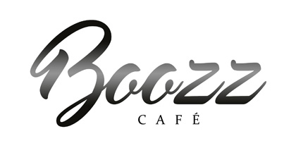 Boozz