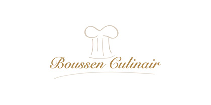 Boussen