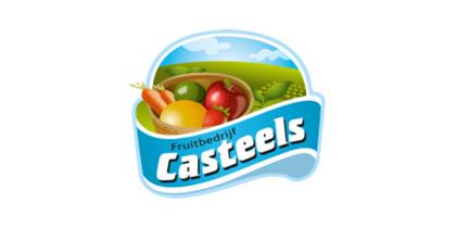 Casteels