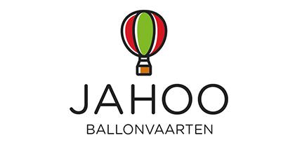 Yahoo Ballonvaarten