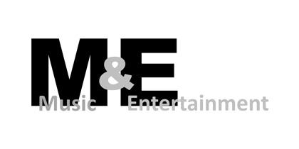 ME Music & Entertainment