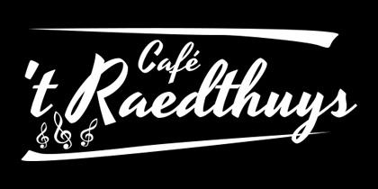 Raedhuys