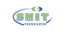 Smit Promotions